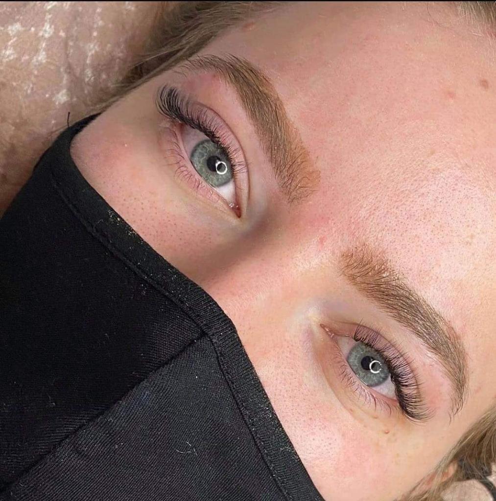 eyelash 09